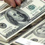 Как получить деньги в МФО