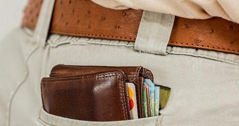 Что нужно знать о просрочке кредита?
