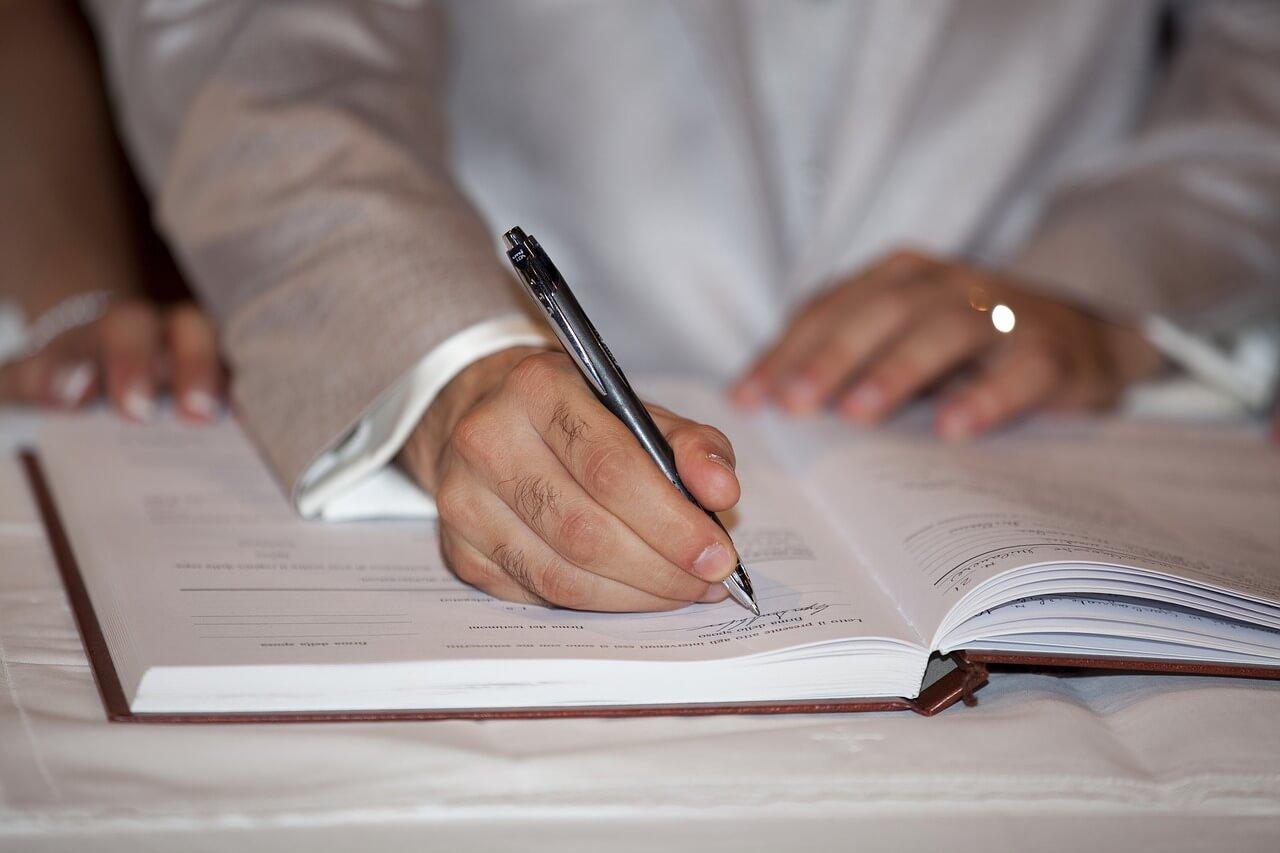 Независимая экспертиза условий договора