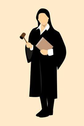 Доказанный факт наличия ошибок в договоре позволит выиграть суд