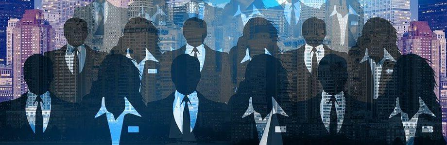 РАсширение компании за счет кредита