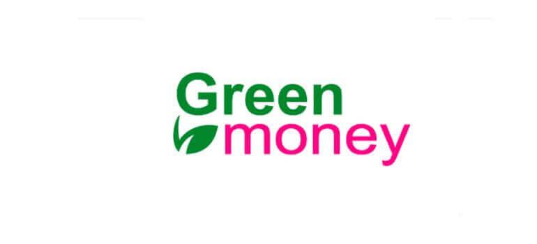 Микрозаймы в компании Green Money - получить займы на карту без проверки