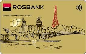 Кредитная карта Можно Все от Росбанка