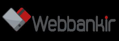 Микрозаймы в компании Webbankir
