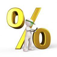 Отличия от займов с беспроцентным периодом