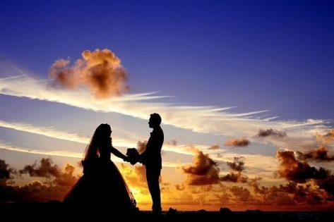 Свадьба с кредитом от МФО