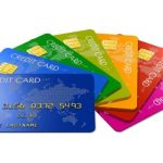 Кредитные карты без справок