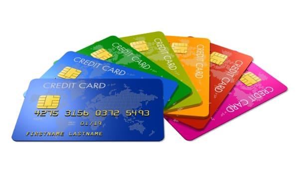 насколько выгодно рефинансирование кредита