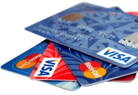 кредитная карта без обращения в банк какой объем занимает моль ртути
