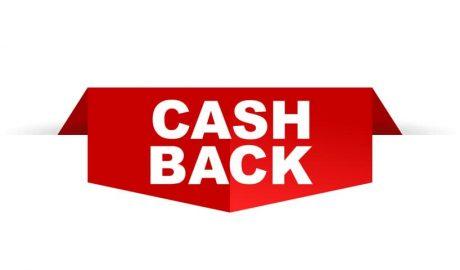 Кредитные карты с Cash Back