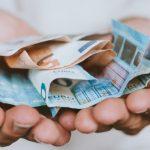 Быстрый займ денежным переводом