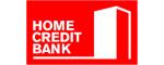 Home Credit - кредит наличными